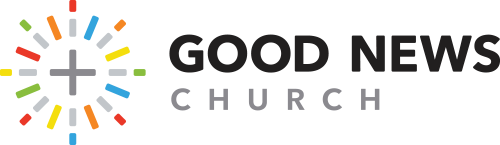 Go to Good News's profile
