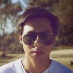 Avatar of user Daniel Guerra