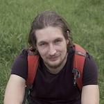 Avatar of user Valeriy Kryukov