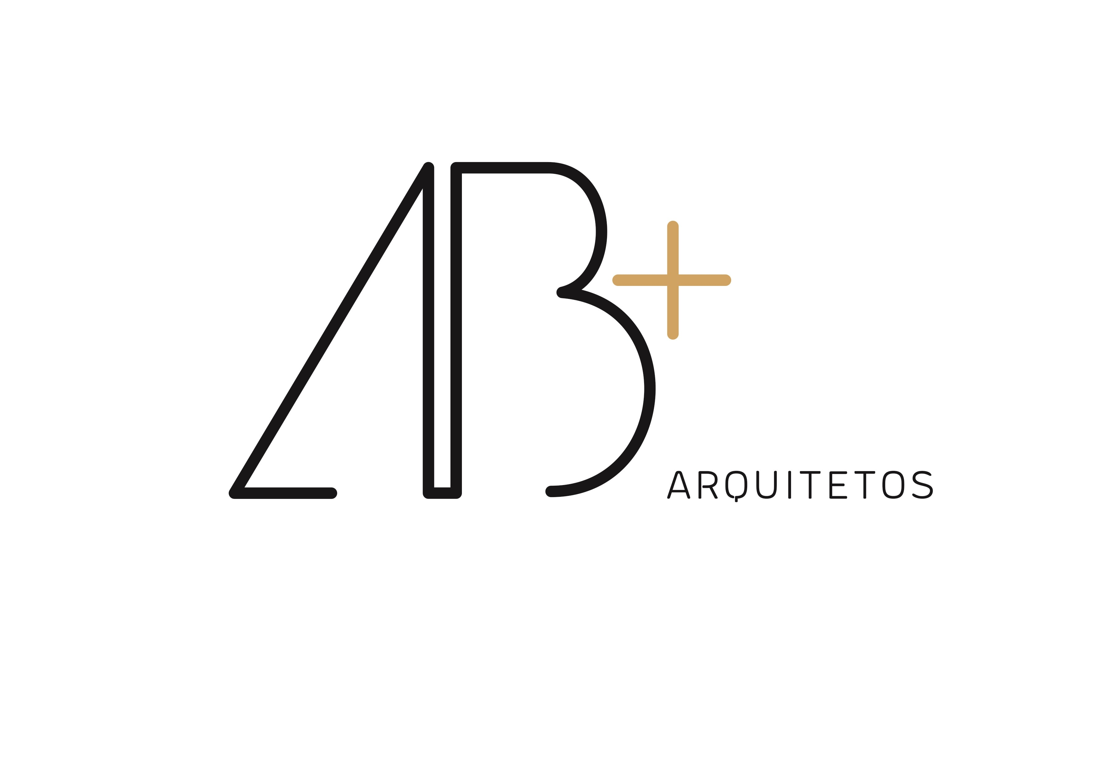 Go to AB+ Arquitetos's profile