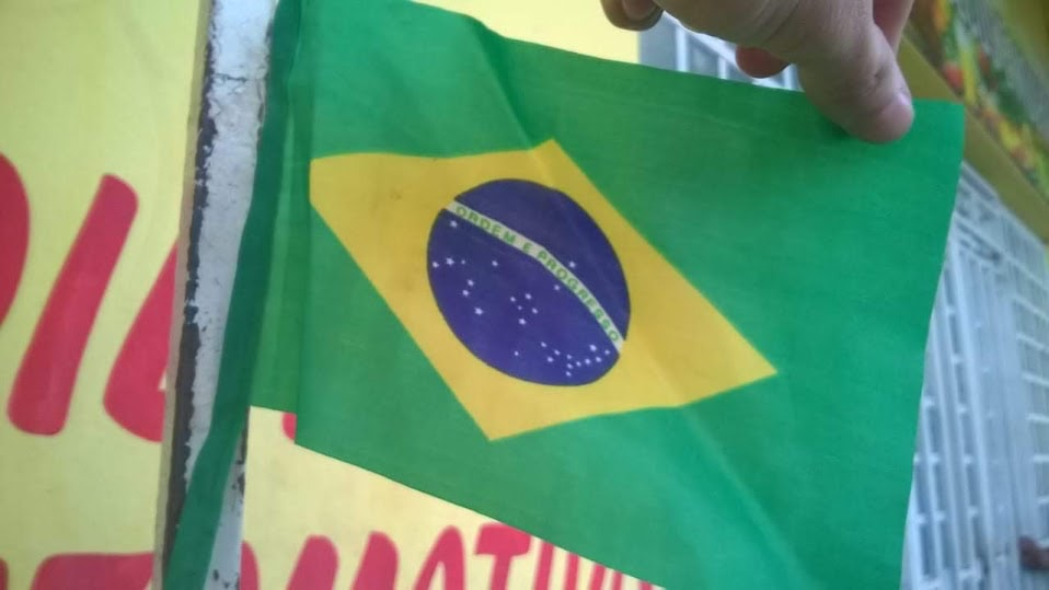Go to Felipe Rodrigues Cavalcante's profile