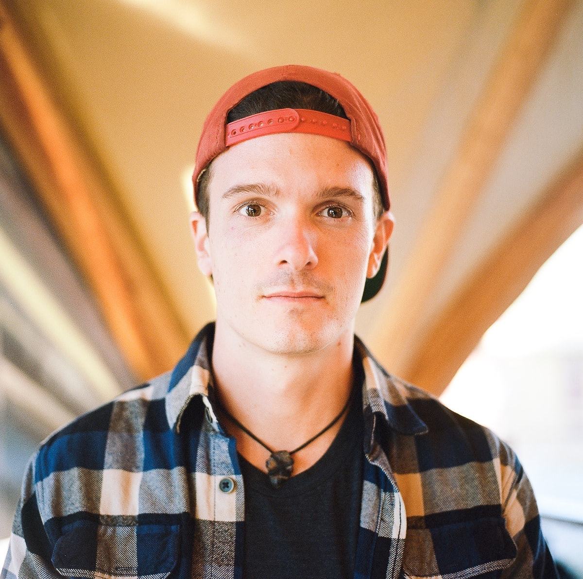 Avatar of user Nick Dunlap