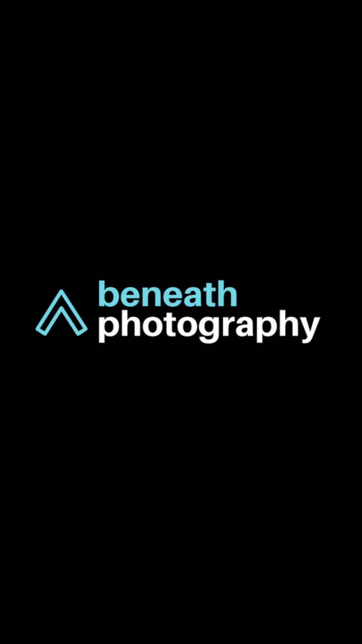 Go to Ben Krygsman's profile