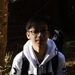 Avatar of user samuel sng