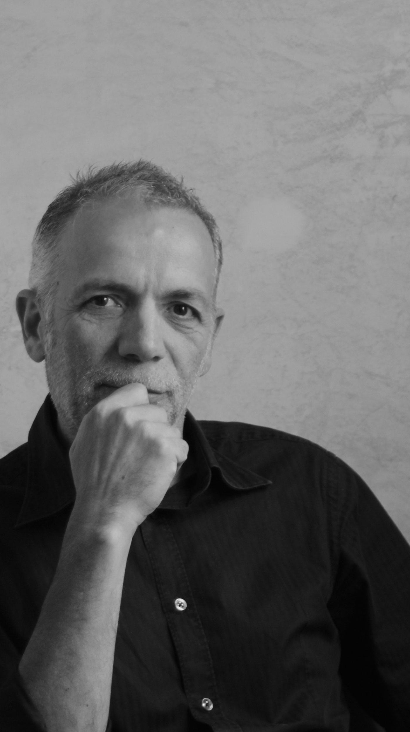 Avatar of user Marcello Gennari