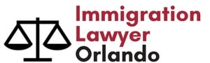 Avatar of user Immigration Lawyer Orlando