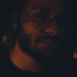 Avatar of user Ramez E. Nassif
