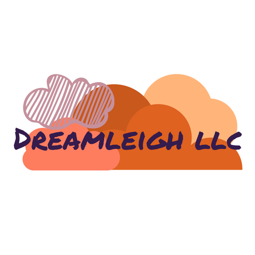 Go to dreamleigh's profile