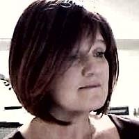 Go to Anne Albright's profile