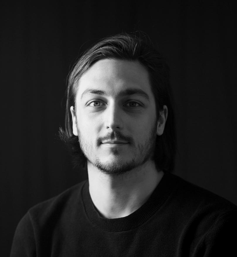 Avatar of user Filippo Faruffini