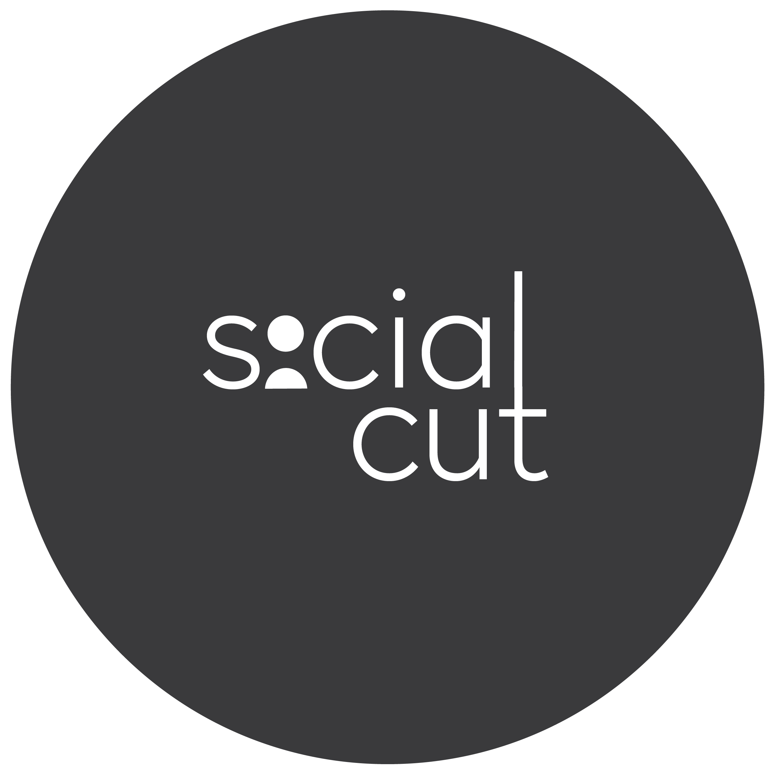 Go to Social Cut's profile