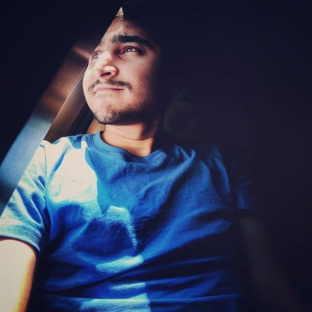Go to Ali Shah Lakhani's profile