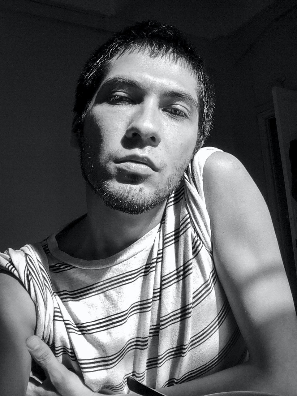 Go to Juan Pablo Ahumada's profile