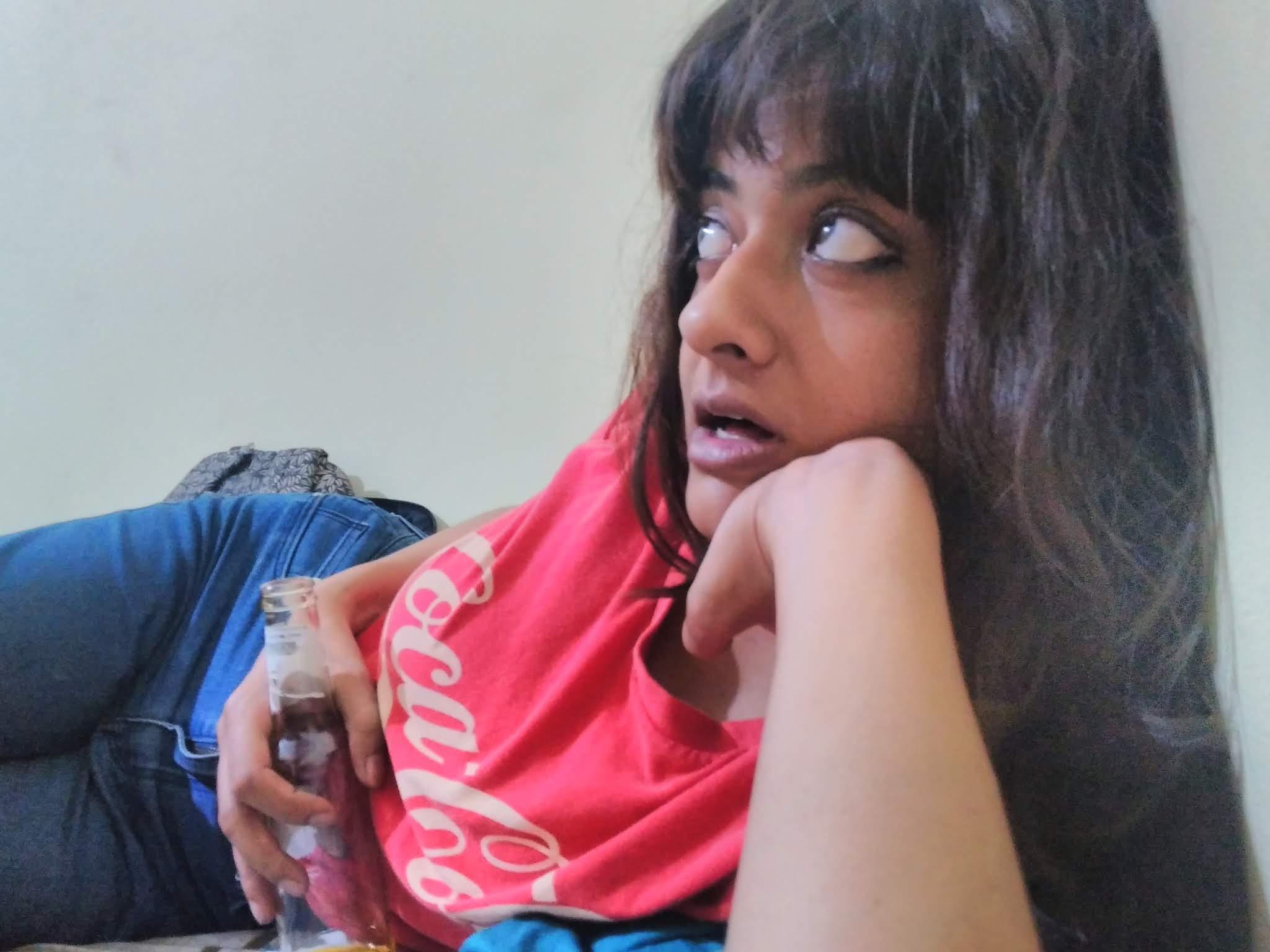 Go to Noor Sethi's profile