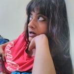 Avatar of user Noor Sethi