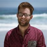 Avatar of user Drew Murphy