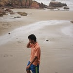Avatar of user Vikas Shankarathota