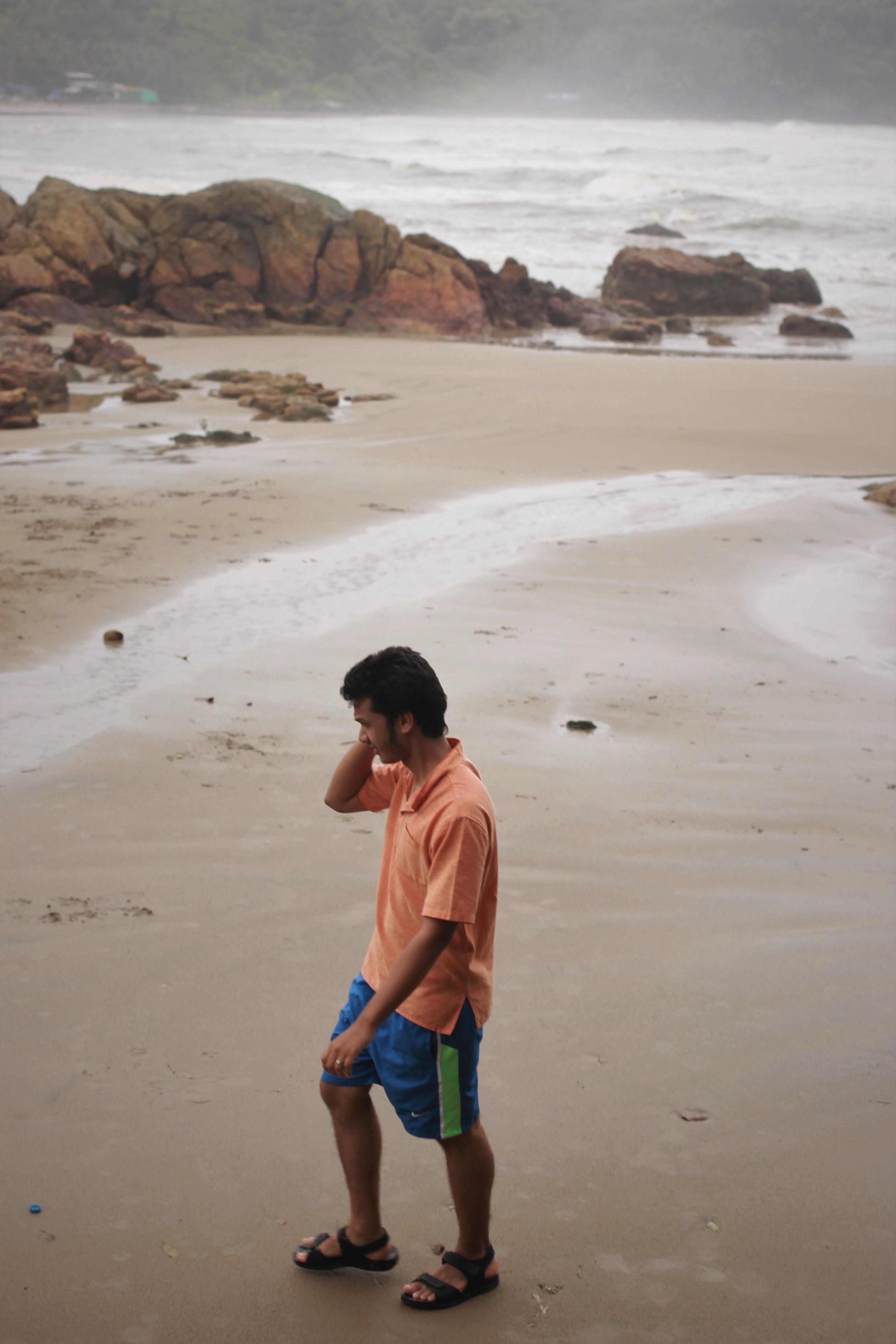 Go to Vikas Shankarathota's profile