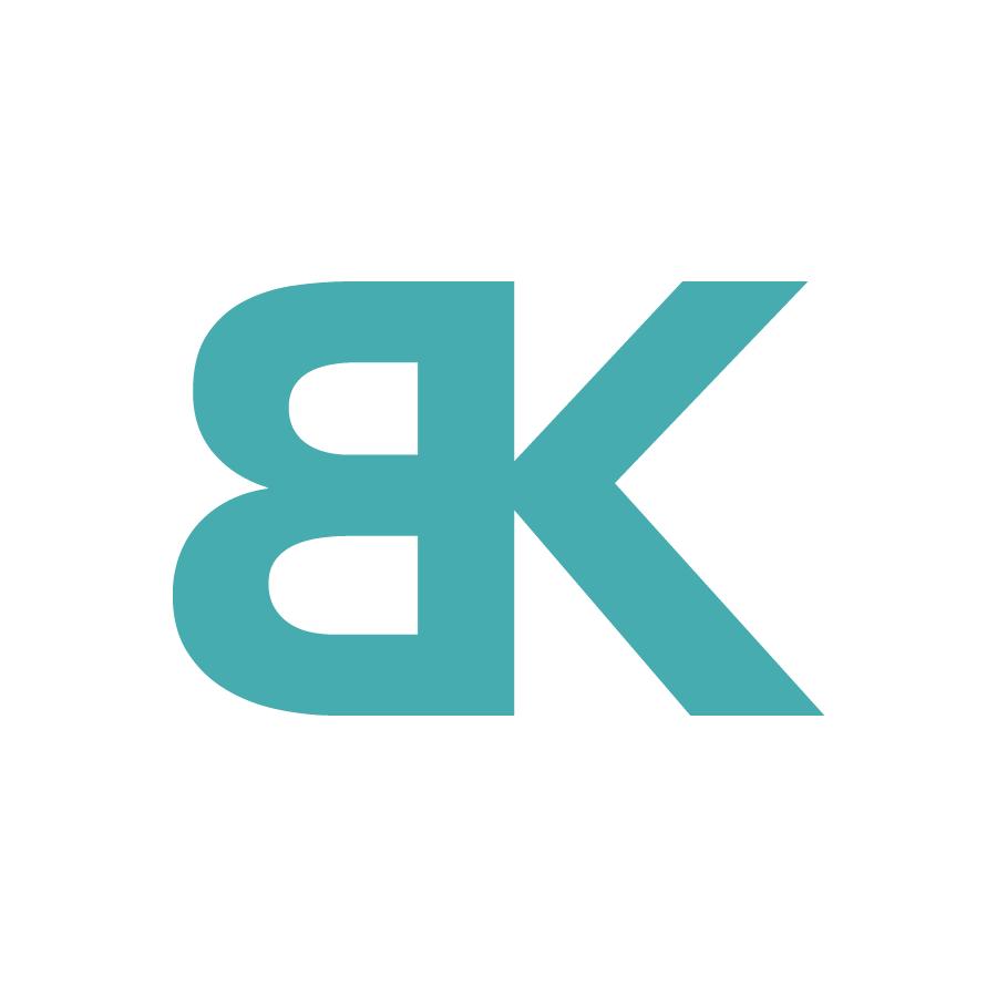 Go to Beni Krausz's profile