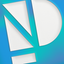 Avatar of user PNG Design