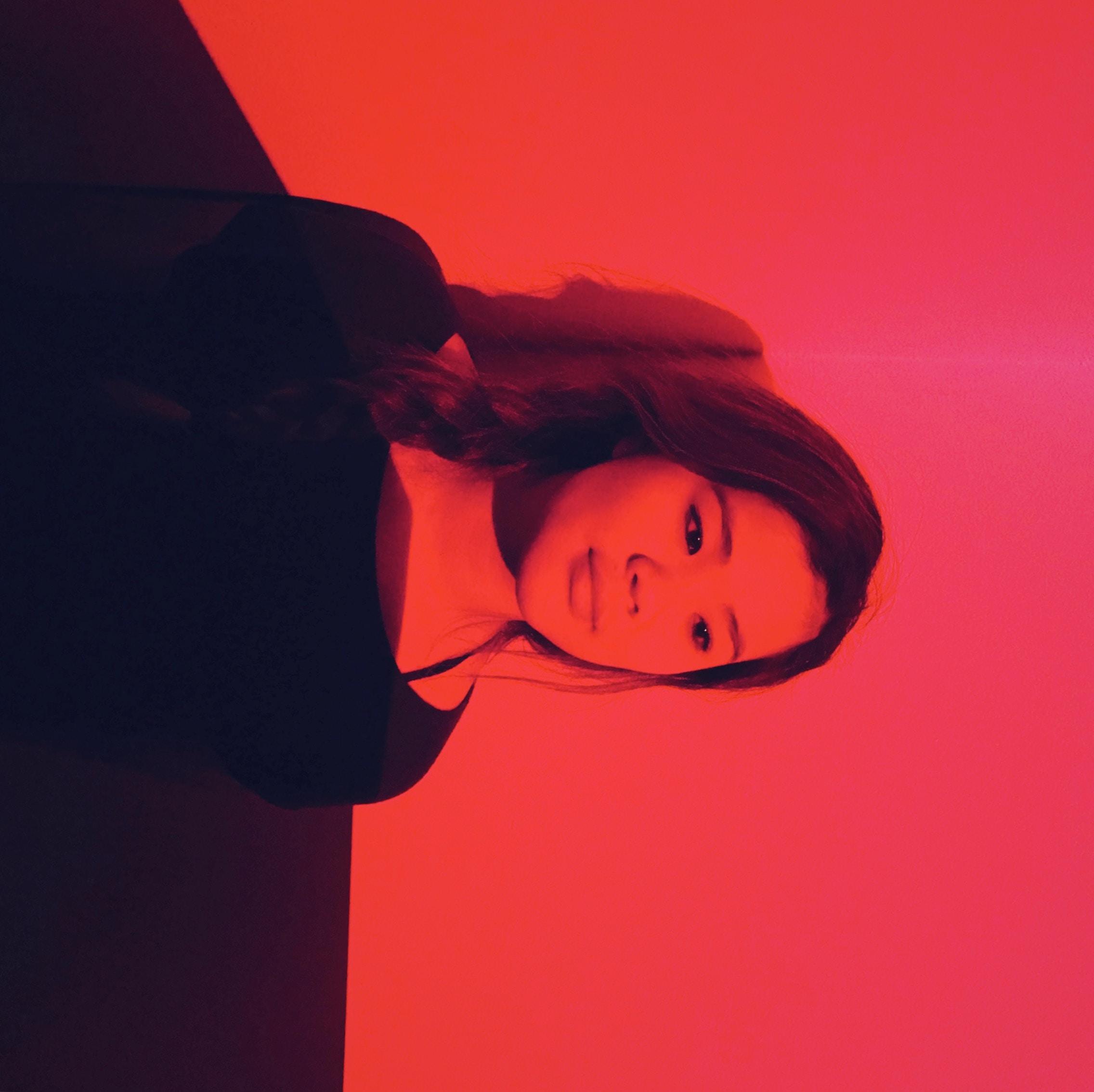 Avatar of user Erin Biafore