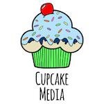 Avatar of user Cupcake Media