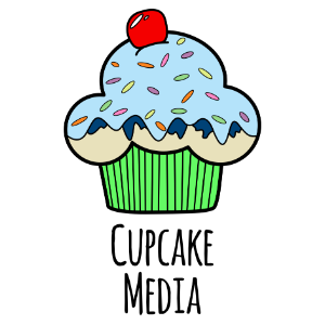 Go to Cupcake Media's profile
