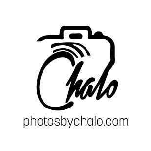 Go to Chalo Garcia's profile