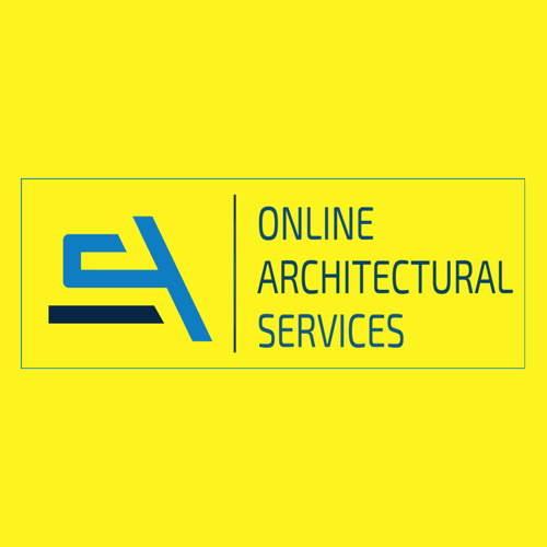 Avatar of user Online Architectural Services