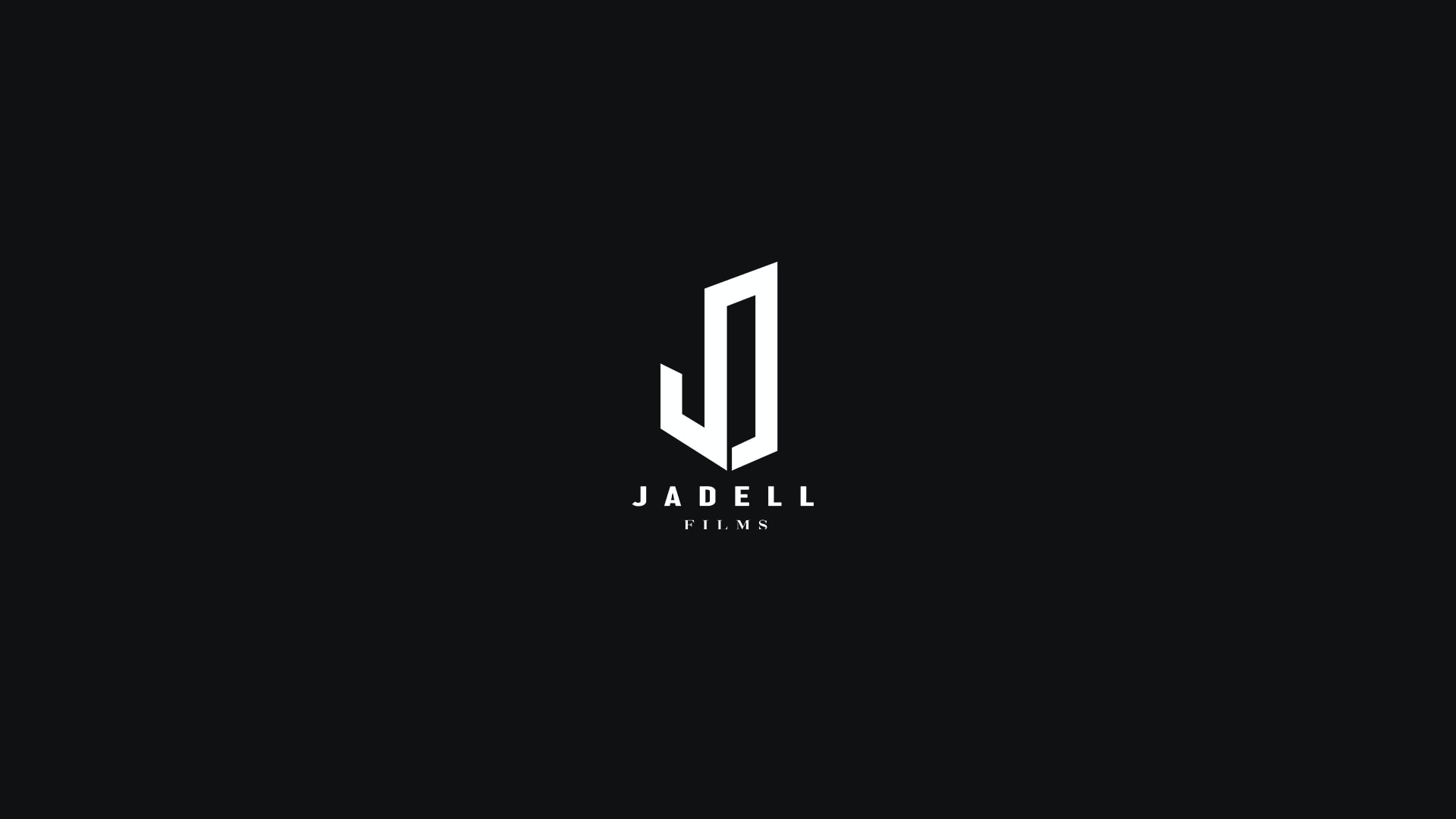 Avatar of user Jadell Films