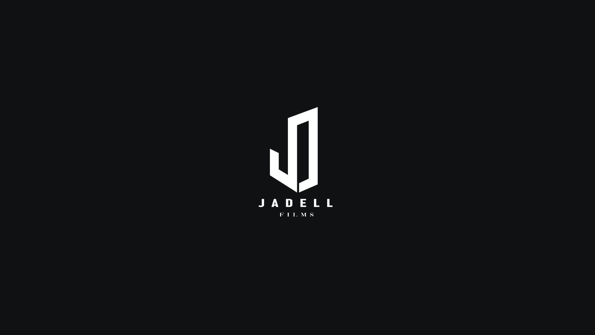Avatar of user Jadell Films