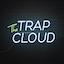 Avatar of user Trap Cloud