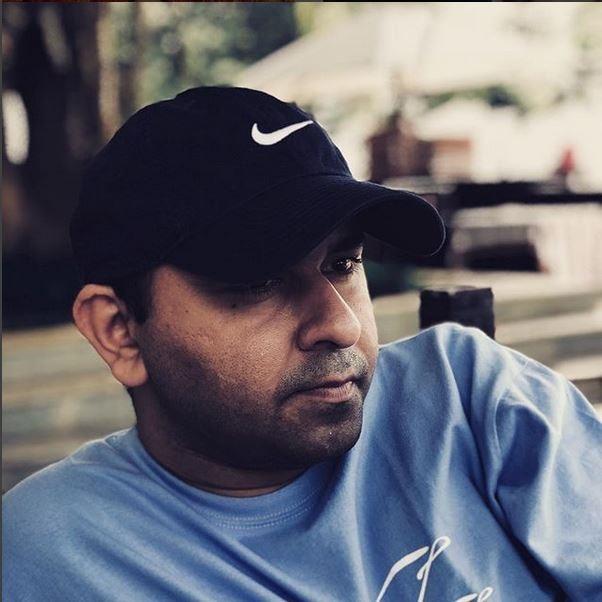 Go to Aditya Rathod's profile