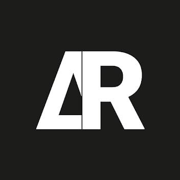 Avatar of user Arturo Rey