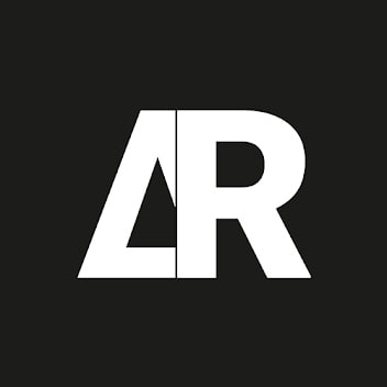 Go to Arturo Rey's profile