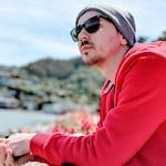 Avatar of user Filip Luchianenco