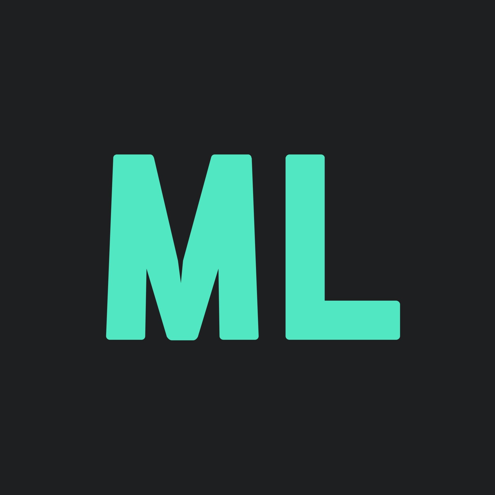 Go to Mikhail Lozovyy's profile