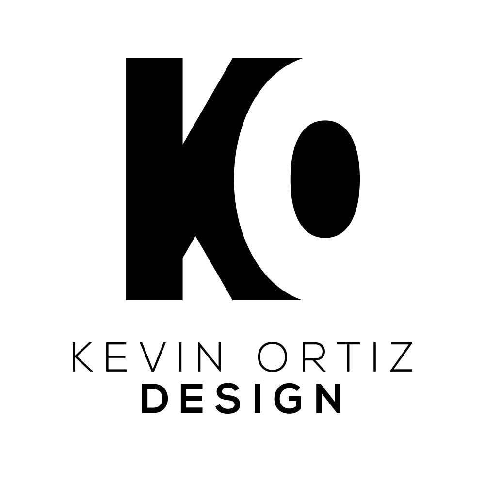 Go to Kevin Ortiz's profile