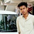 Go to sherin shaju's profile