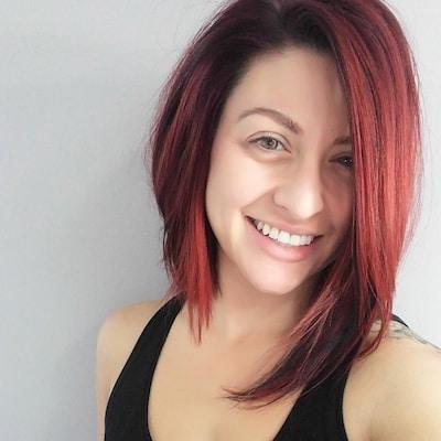 Go to Cassandra DiPasquale's profile