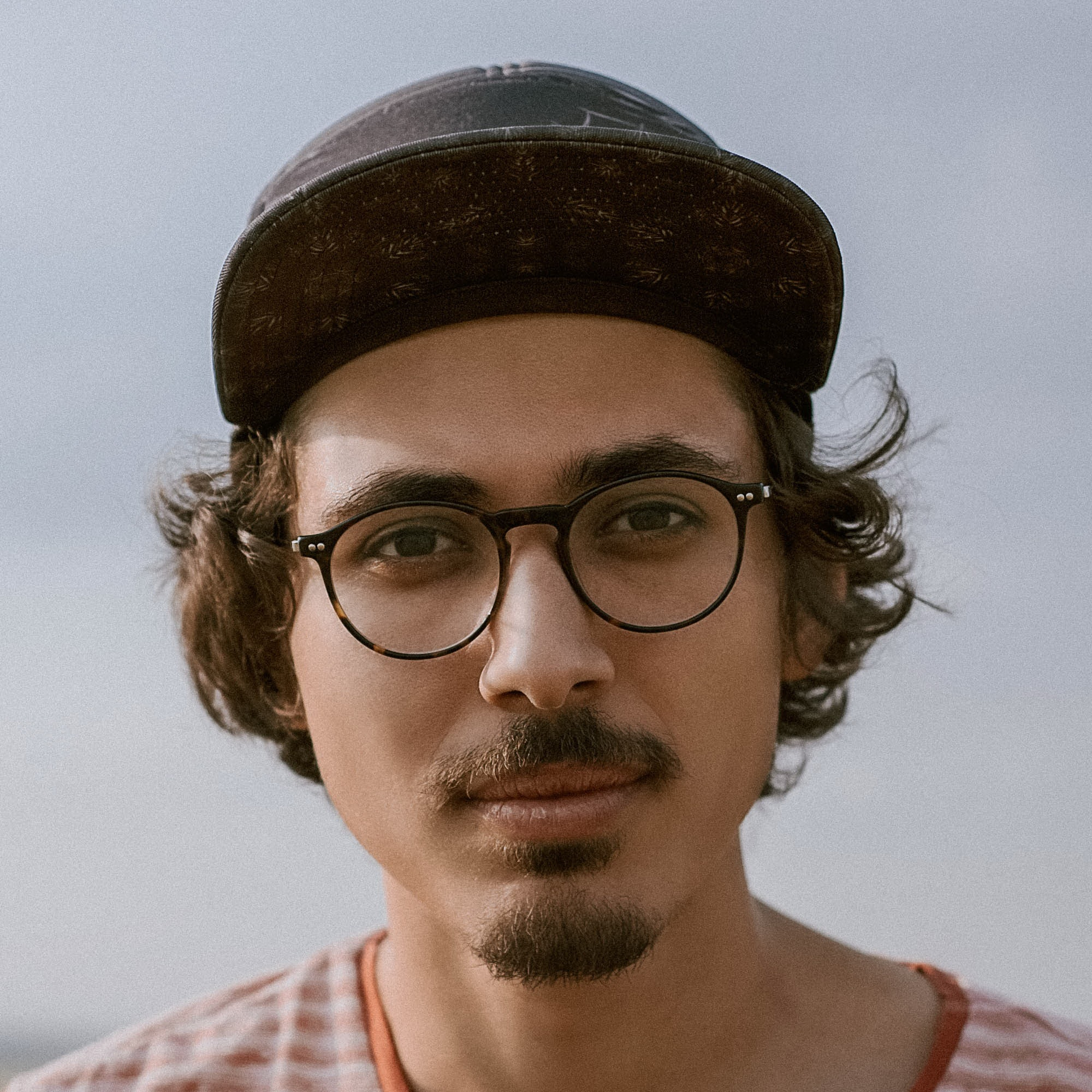 Avatar of user Artur Nasyrov
