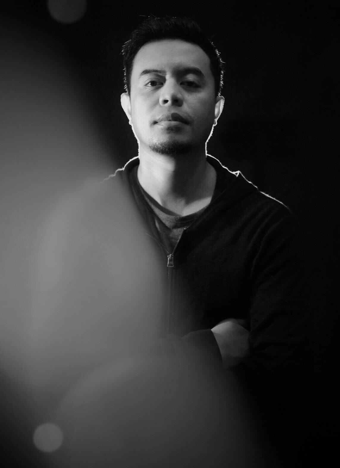 Go to Ary Aditya's profile