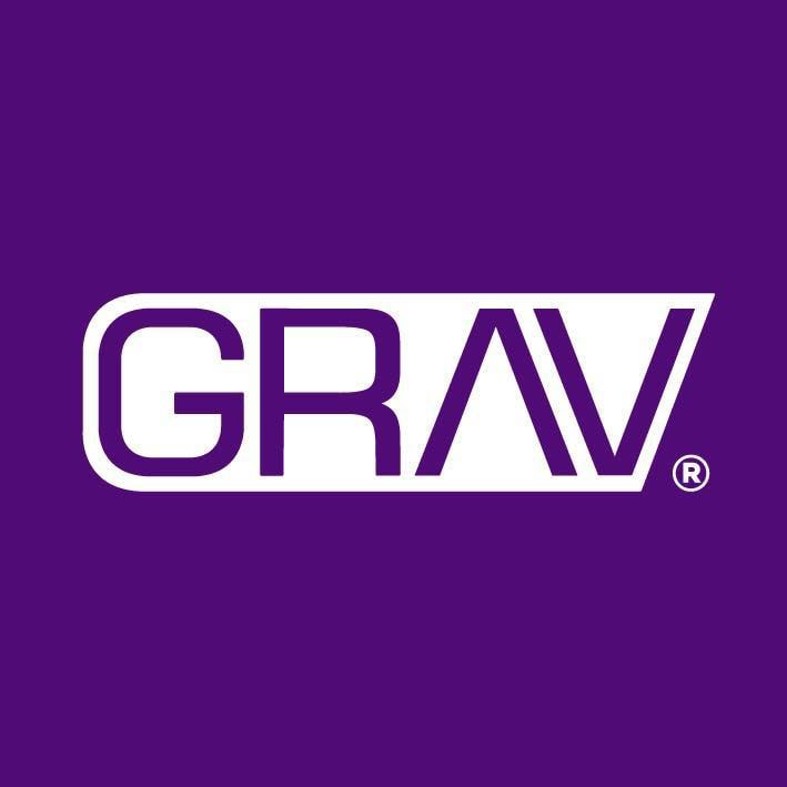 Go to Grav Labs's profile