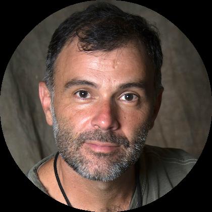 Avatar of user Gabriel Gonsalves