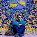 Avatar of user Mohamad Mahdi Abbasi