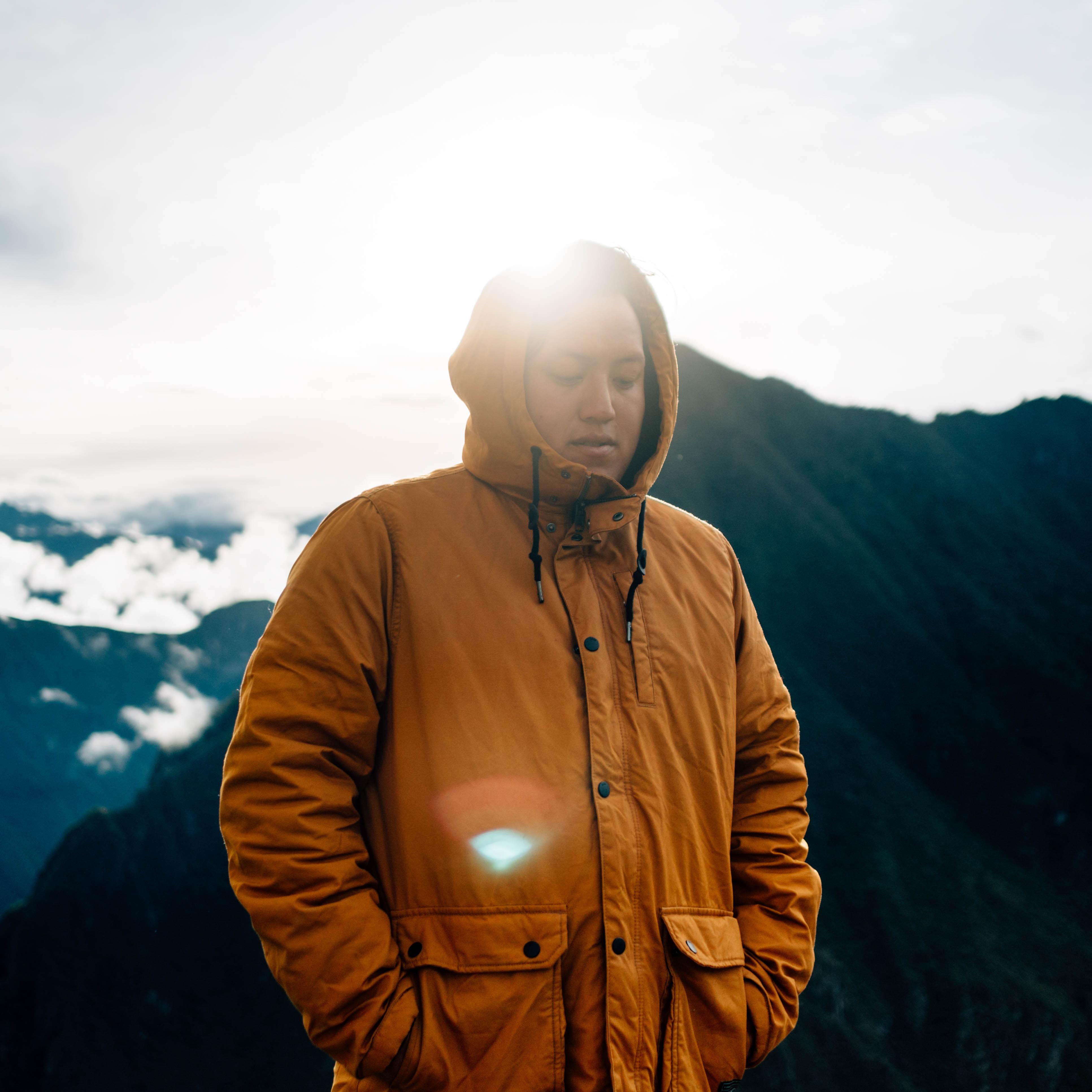 Avatar of user Eduardo Flores