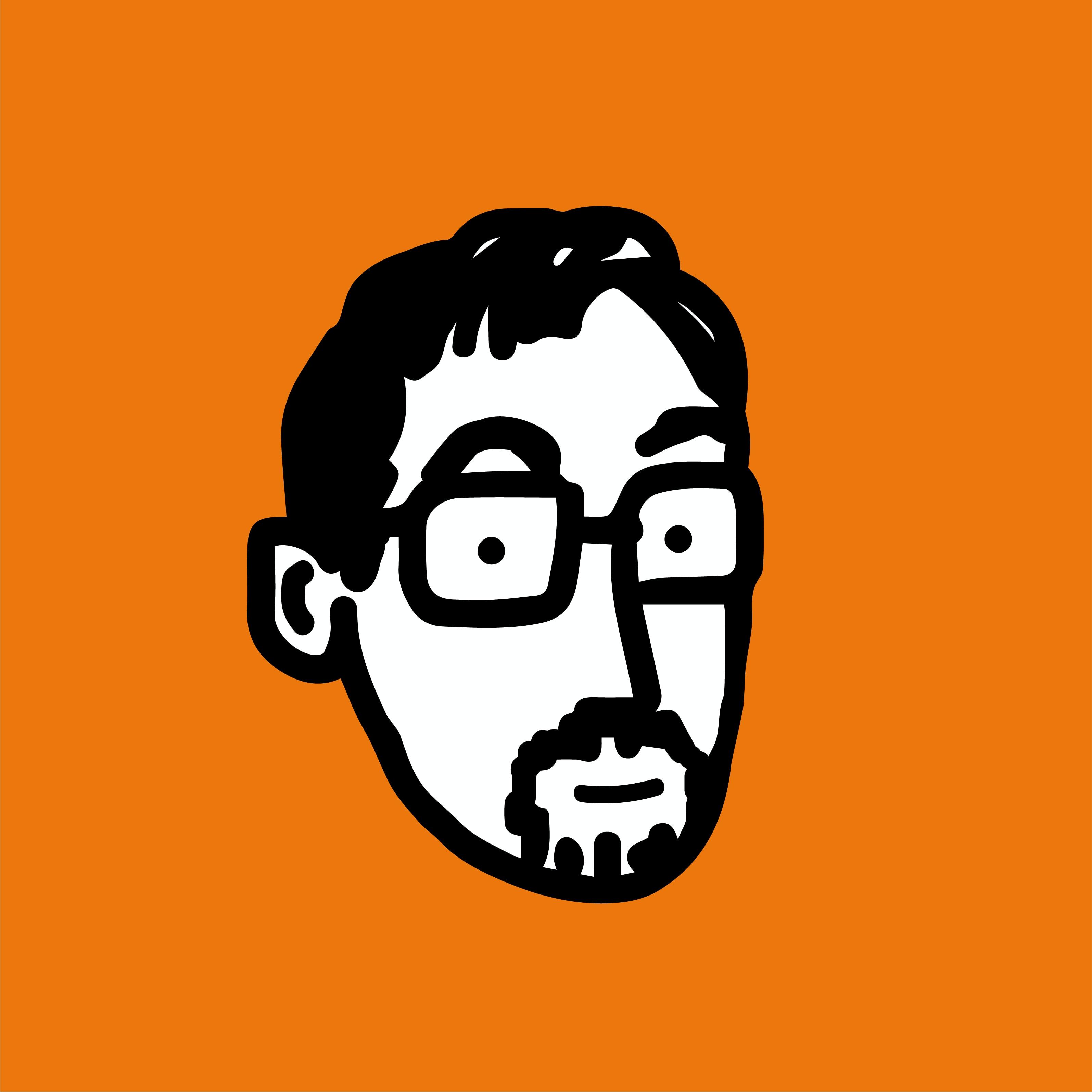Avatar of user Alex Rodríguez Santibáñez