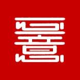 Go to 冬城's profile