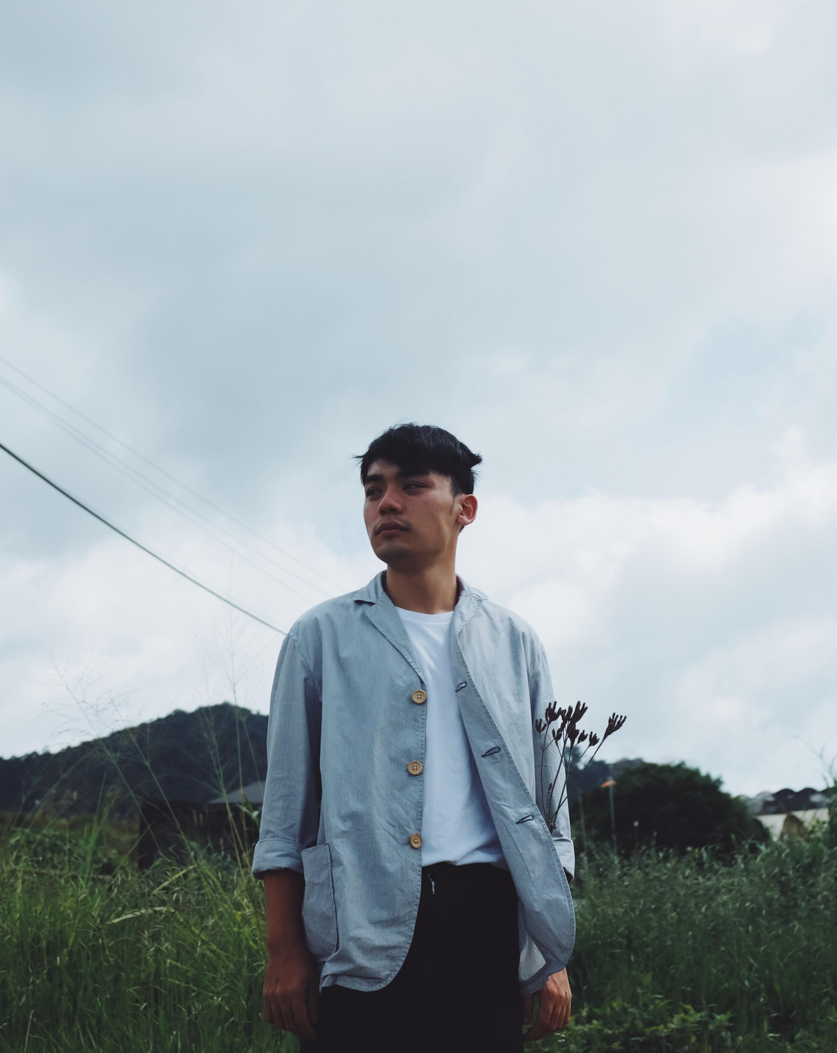 Go to Isaac Li Shung Tan's profile
