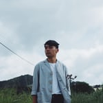 Avatar of user Isaac Li Shung Tan